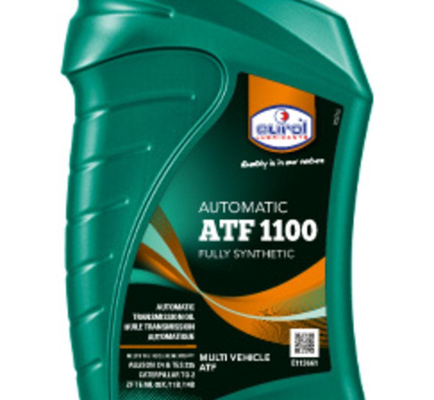 EUROL ATF 1100 1 liter