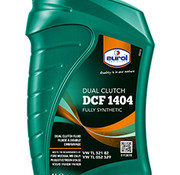 Eurol EUROL DCF 1404 1 liter