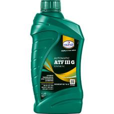Eurol EUROL ATF III G 1 liter