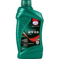 Eurol EUROL ATF II D 1 liter
