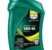 Eurol EUROL HYKROL VHLP ISO-VG 46 1 Liter