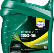 Eurol EUROL HYKROL VHLP ISO-VG 46 5 liters