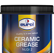 Eurol EUROL CERAMIC GREASE 600 gram
