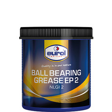 Eurol EUROL BALL BEARING GREASE EP 2 600 gram