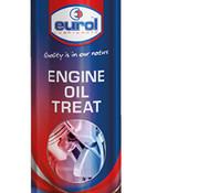Eurol EUROL ENGINE OIL TREAT 250ml