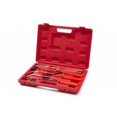 TM Remschoenen gereedschap kit