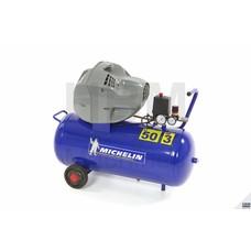 Michelin Compressoren