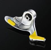TM Demonteer hulpstuk voor aluminium velgen