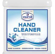 Eurol Hand Cleaner White Star 4.5L