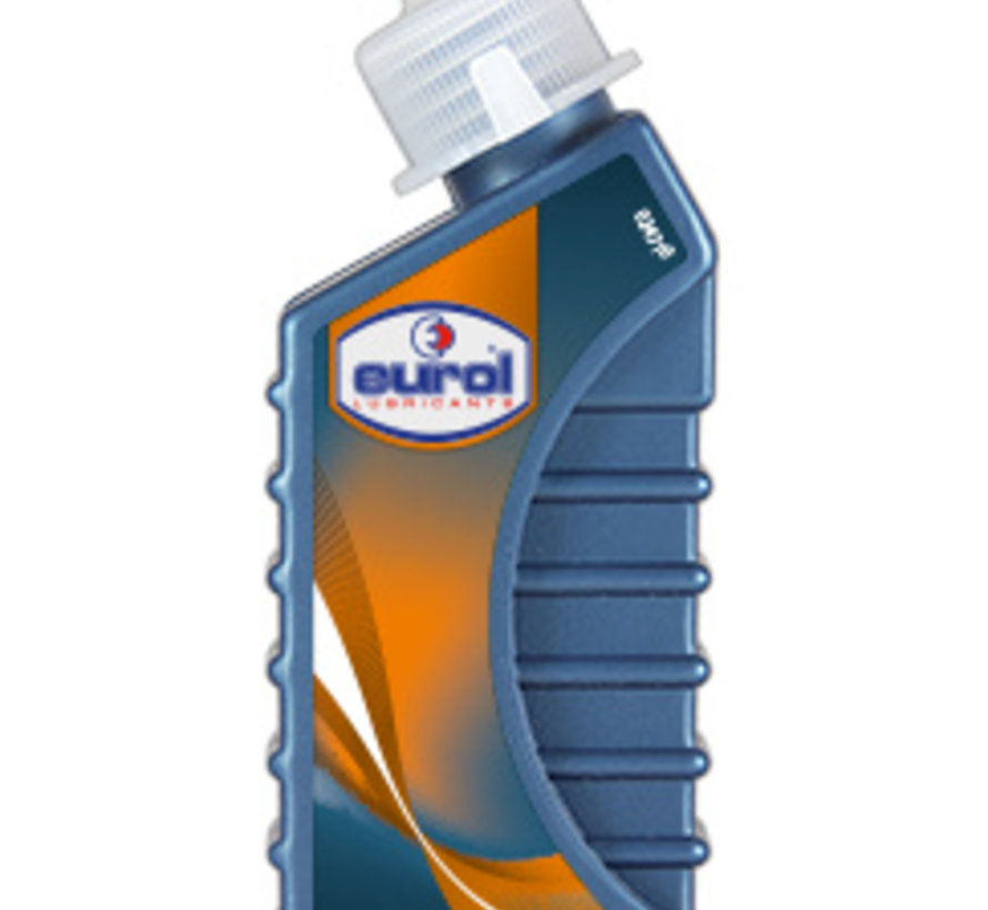 Handlicher Oil