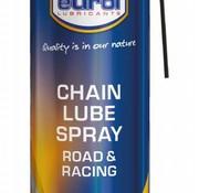 Eurol Chain Spray 400ml