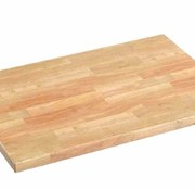 TM Wooden worktop 52 ""
