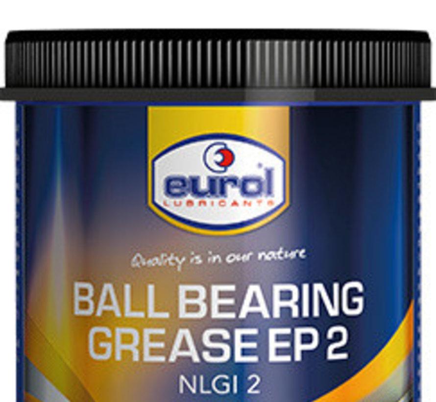 EUROL BALL BEARING GREASE EP 2 50 gram
