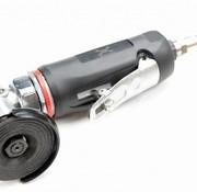 TM PROFI 62,5 mm. Pneumatische Carrosserie Slijpmachine