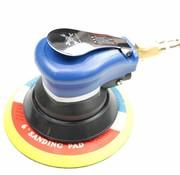 TM 150mm Pneumatische Schuurmachine