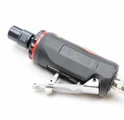 TM Pin Mini Sharpener gedrungenen