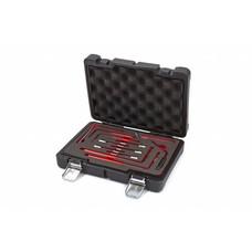 TM Airbag demontage set