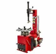 TM Profi Bandendemonteer machine