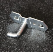 TM Tool case Only 2.5 cm
