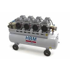 Low Noise Kompressoren