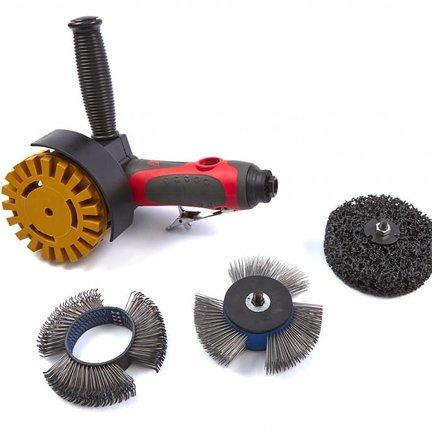 Aktionsprodukte Druckluftwerkzeuge