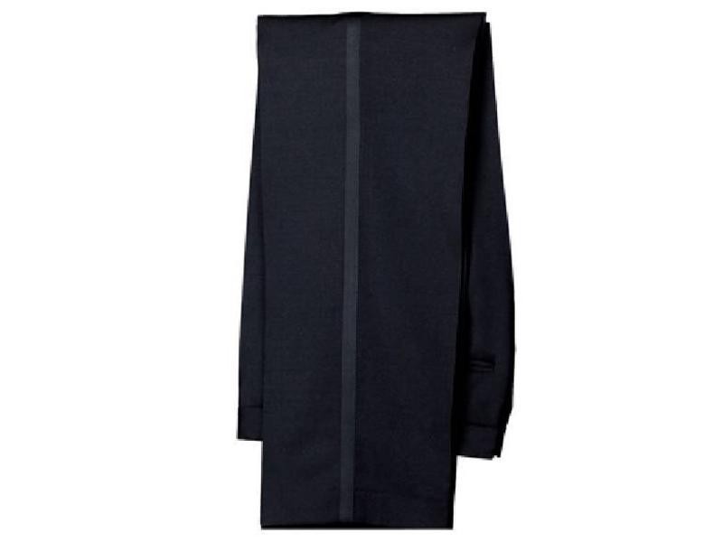 F&H  Smoking sjaalkraag Slim Fit