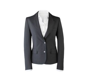 Suit for Work Ladies blazer los