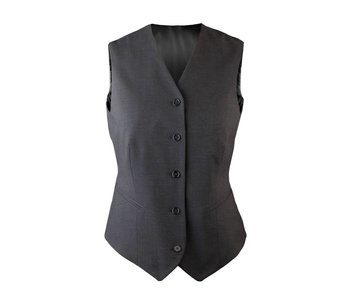 Suit for Work Ladies los gilet