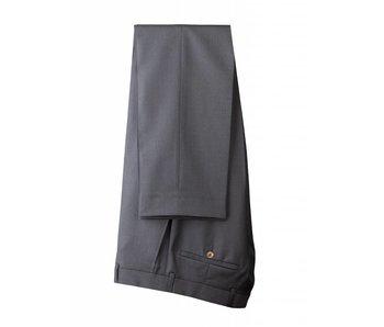 Portofino Line Marlane S100's wol pantalon