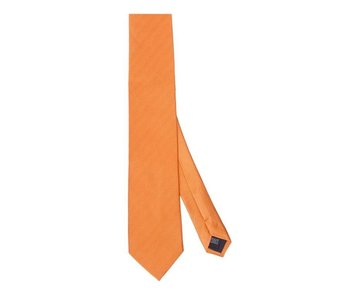 Michaelis Das oranje
