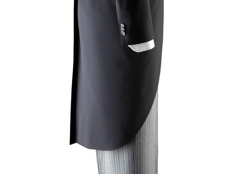 Jacquet Gilet Portofino 100% wol