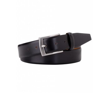 Profuomo Belt Black