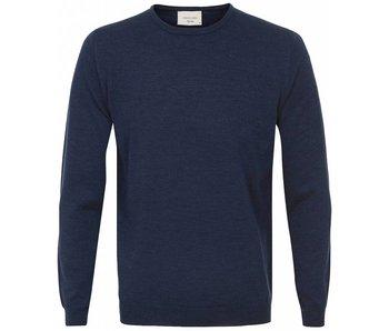 Profuomo Pullover O-Neck Jeans