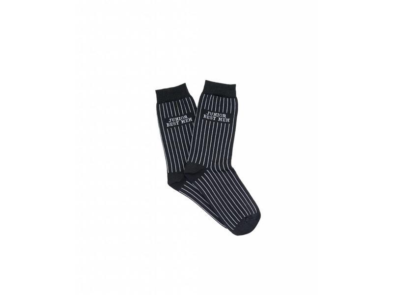 Profuomo Junior best man socks