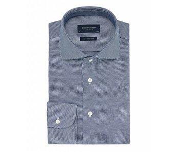 Profuomo Originale Royal shirt