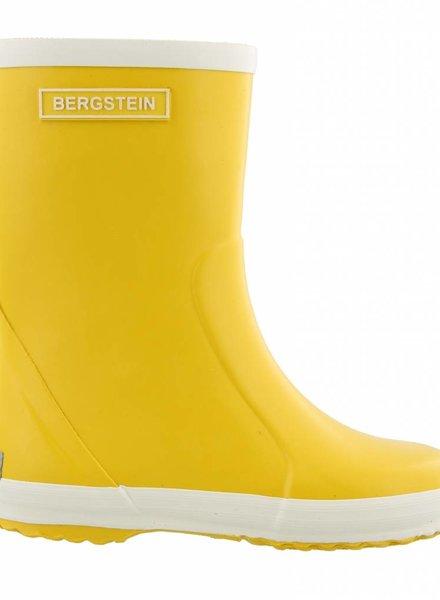 Bergstein Bergstein - Regenlaars Geel