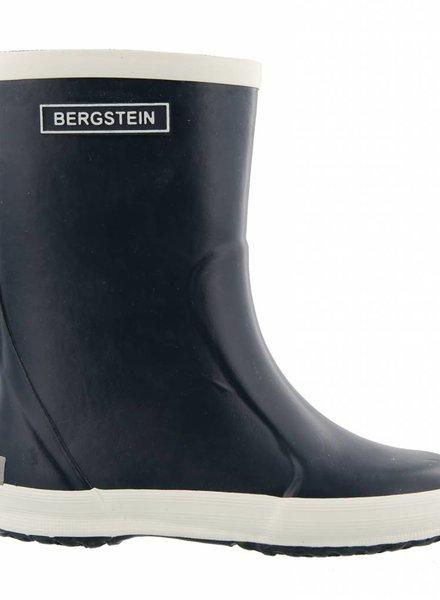 Bergstein Bergstein - Regenlaars Donkerblauw
