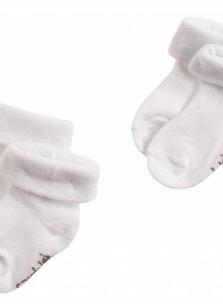 Noppies newborn Noppies Newborn sokken