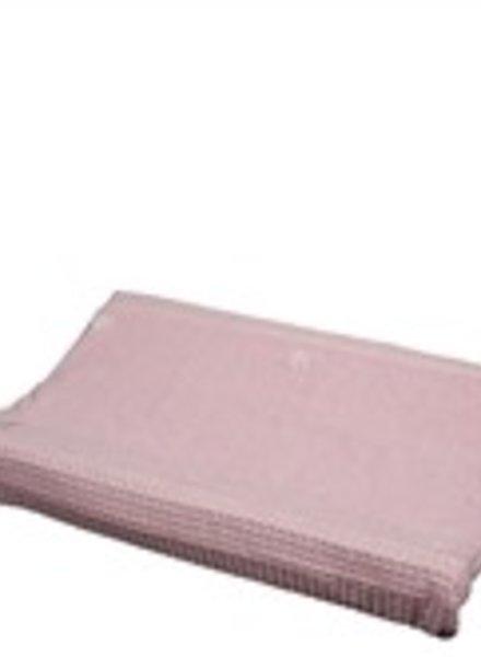 Koeka Koeka aankleedkussenhoes Amsterdam roze