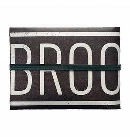 Brooklyn Wallet