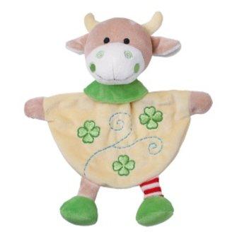 Beleduc Mijn eerste handpop koe