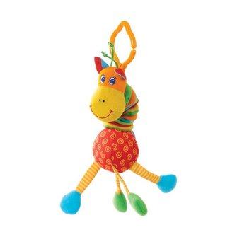 Tiny Love Slimme Giraffe