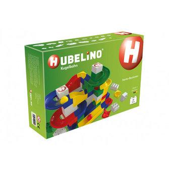 Hubelino Hubelino 85-delige beginnersset