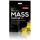 NUTREND Nutrend Mass Gain 14 - 6000 gr