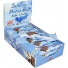 XXL Nutrition XXL Delicious Protein Bar 18 x 60 Gram