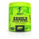 Arnold Schwarzenegger series Arnold Iron Pump