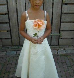 Bruidsmeisjes jurk Helene