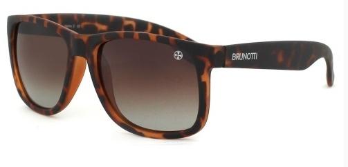 Brunotti Hamo 2 Uni Brown Bruin