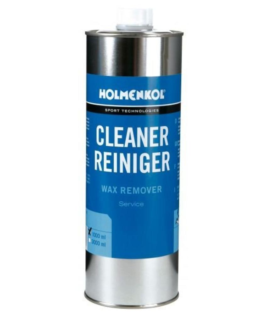 Holmenkol Cleaner / Reiniger 1000Ml
