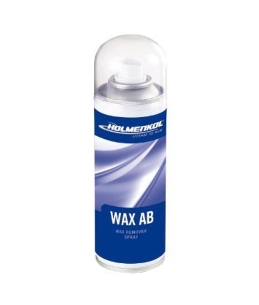 Holmenkol Wax AB 250ml